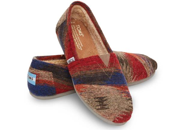 Pic from Toms.com